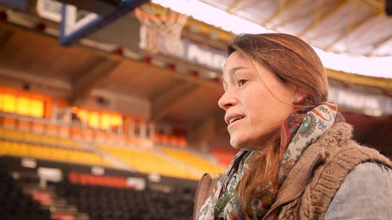 documental feminista youtube Campeonas Invisibles